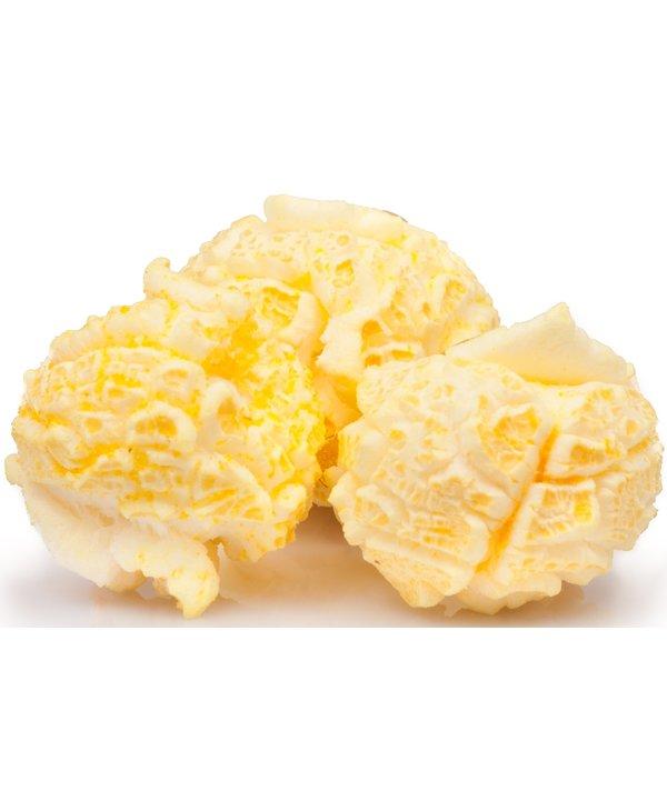 Popcorn Gourmaïs miel et moutarde 90g