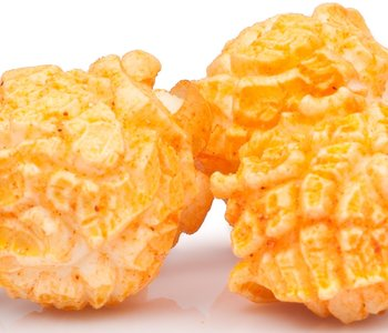 Popcorn Gourmaïs au bbq 90g