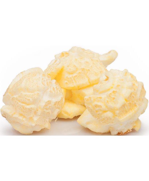 Popcorn Gourmaïs sel et vinaigre 90g