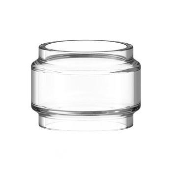 SMOK SMOK TFV8 Baby V2 Glass