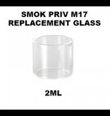 SMOK SMOK Priv M17 Glass