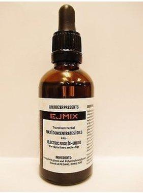 Liquidizer Liquidizer EJ Mix 50ml