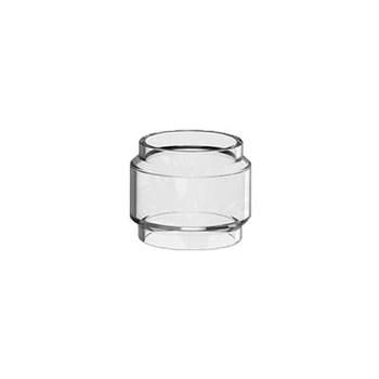 VOOPOO VOOPOO Uforce Glass
