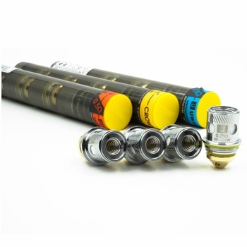 Uwell Uwell Crown 2 Coils (PACK of 4)