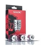 SMOK Smok TFV12 Prince Coils (Pack of 3)