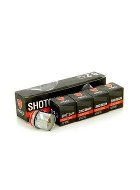 VGOD VGOD Shotgun Coils (Pack of 5)