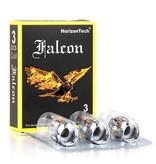 HorizonTech Horizon Falcon Coils (Pack of 3)