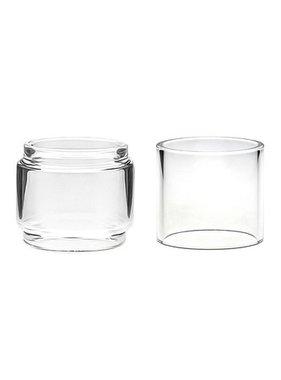 SMOK Smok TFV12 Prince Glass