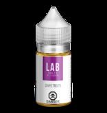Lab Salts Lab Salts Grape Treats 30ml