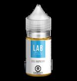 Lab Salts Lab Salts Cool Raspberry 30ml