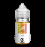 Lab Salts Lab Salts Flash 30ml