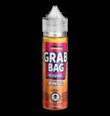 Grab Bag Grab Bag Rings 60ml