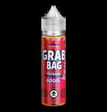 Grab Bag Grab Bag Godis 60ml