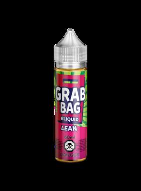 Grab Bag Grab Bag Lean 60ml