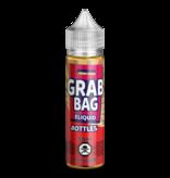 Grab Bag Grab Bag Bottles 60ml