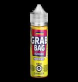 Grab Bag Grab Bag Worms 60ml