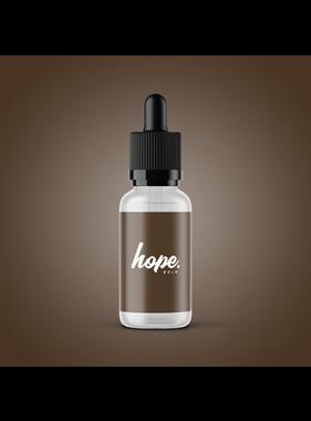 HOPE HOPE Bold 30ml