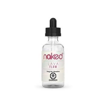 Naked 100 Naked 100 Lava Flow 60ml