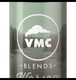VMC VMC Warsaw 60ml