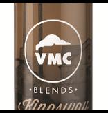 VMC VMC Kingsway 60ml