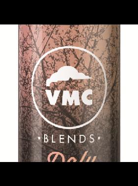 VMC VMC Daly 60ml