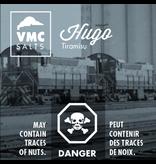VMC VMC Salts Hugo 30ml
