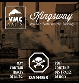 VMC VMC Salts Kingsway 30ml