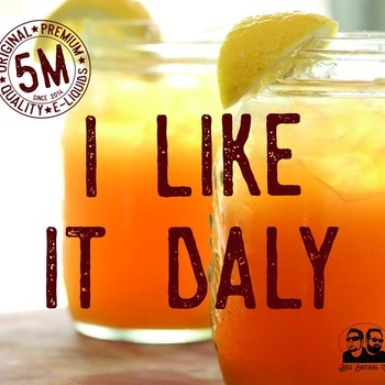 5M 5M I Like it Daly 60ml