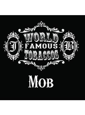 World Famous Tobacco WFT MOB / EXILE Mafioso 60ml