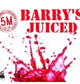 5M 5M Barry's Juiced 60ml