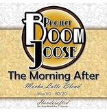 Project Boom Juice PBJ Morning After 60ml
