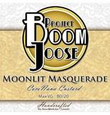 Project Boom Juice PBJ Moonlit Masquerade 60ml