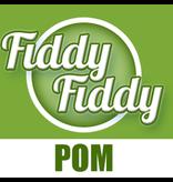 Fiddy Fiddy Fiddy Fiddy Pear of Melons 30ml