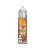 Klout9 Klout9 808 Sun 60ml