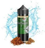 Flavour Crafter's Flavour Crafter's Northern 7 30ml