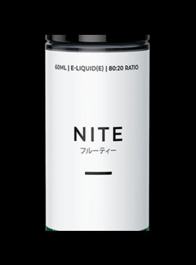NITE NITE Lush 60ml