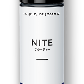 NITE NITE Craze 60ml