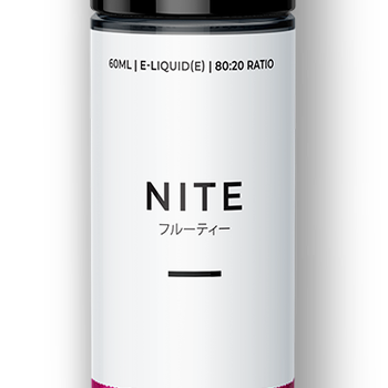 NITE NITE Bloom 60ml