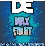 Divine Max Fruit Divine Max Fruit MAIN SQUEEZE 60ml