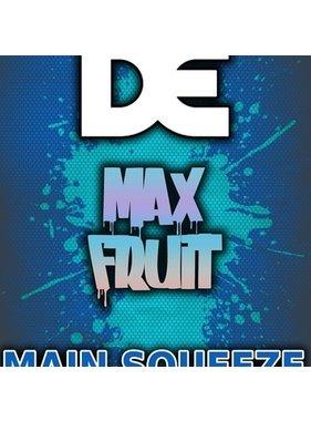 Divine Max Fruit Divine Max Fruit Salts MAIN SQUEEZE 30ml