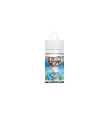 Berry Drop Berry Drop Salts PEACH 30ml