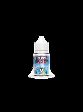 Berry Drop Berry Drop Salts GRAPE 30ml