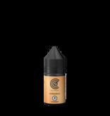 Eco Liquid Eco Liquid Virginia Tobacco 30ml