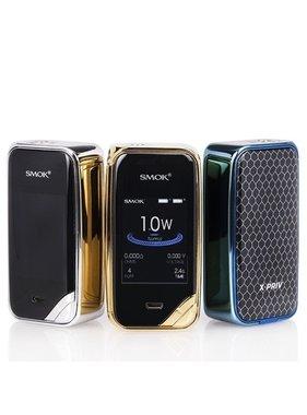 SMOK SMOK X-Priv Mod