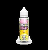 Lemon Drop Lemon Drop PINK LEMONADE 60ml