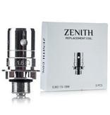 Innokin Innokin Zenith Coils (Pack of 5)