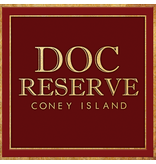Doc Reserve Doc Reserve Coney Island 60ml