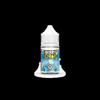 Berry Drop Berry Drop Salts LIME 30ml