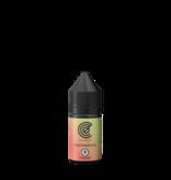 Eco Liquid Eco Liquid Frutropica 30ml
