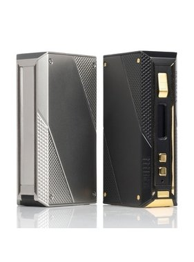 Ehpro Ehpro Cold Steel 200w Mod